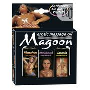 Massage Oil - Set 150ml | Sexual Wellness for sale in Lagos State, Surulere