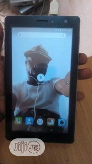 Itel iNote Prime 2 (it1702) 16 GB Silver | Tablets for sale in Ogun State, Ifo