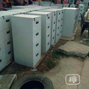 Ideal Office File Cabinet   Furniture for sale in Lagos State, Shomolu