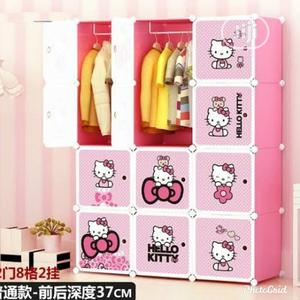 Character Baby Wardrobe   Children's Furniture for sale in Lagos State, Surulere