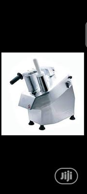 Potato Slicer Food Processor | Restaurant & Catering Equipment for sale in Lagos State, Ojo