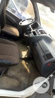 Mercedes Vito 110   Buses & Microbuses for sale in Ikeja, Lagos State, Nigeria