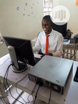 Social Media Customer Care Personnel   Advertising & Marketing CVs for sale in Ogun State, Ado-Odo/Ota