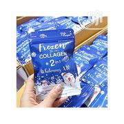 Frozen Collagen | Vitamins & Supplements for sale in Lagos State, Ajah