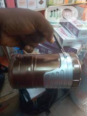 Camping Solar And Rechargeable Lamp | Solar Energy for sale in Lagos State, Surulere