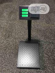 150 Kg Electronic Scale | Store Equipment for sale in Lagos State, Alimosho
