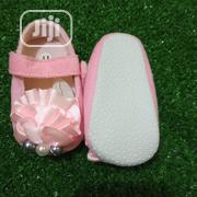 Baby Shoes First Walker Crib Shoes | Children's Shoes for sale in Lagos State, Ajah