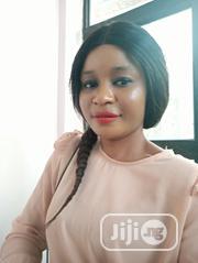 Waitress   Hotel CVs for sale in Lagos State, Lekki Phase 2