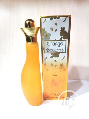 Women's Spray 100 ml | Fragrance for sale in Lagos State, Ajah
