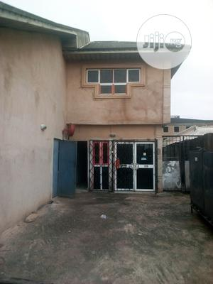 For Sale a Bakery, Catering School and Shoppin Plaza | Commercial Property For Sale for sale in Edo State, Benin City
