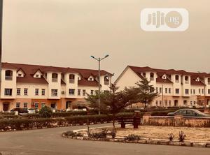 Cheap Short-let Apartment For N6,500 | Short Let for sale in Abuja (FCT) State, Lokogoma