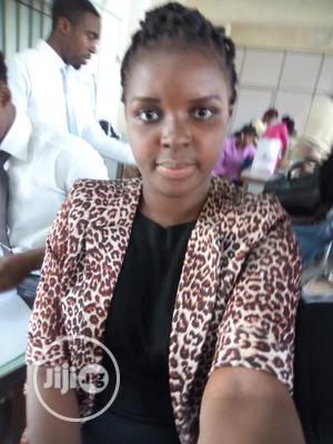 Nurse   Healthcare & Nursing CVs for sale in Akwa Ibom State, Ikot Ekpene