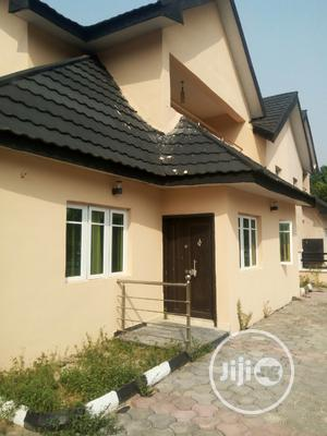 Brand New 4bed Bungalow With BQ And Penthouse Near Fara Park In Ajah.   Houses & Apartments For Rent for sale in Lagos State, Ajah