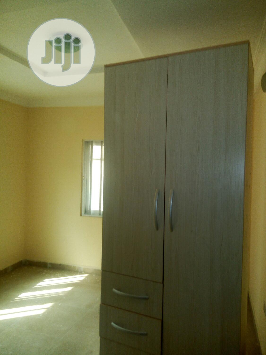 Brand New 4bed Bungalow With BQ And Penthouse Near Fara Park In Ajah. | Houses & Apartments For Rent for sale in Ajah, Lagos State, Nigeria