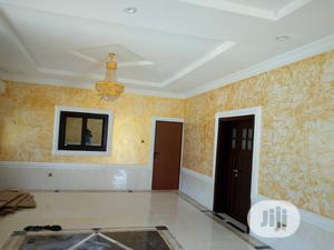 Professional Painting Services | Building & Trades Services for sale in Cross River State, Calabar