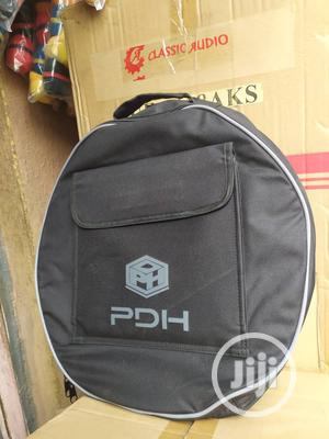 PDH Snare Drum Bag | Musical Instruments & Gear for sale in Lagos State