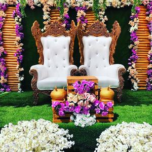 Funtribe Platinum Event Decoration in Anambra State | Wedding Venues & Services for sale in Anambra State, Onitsha