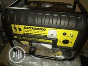 Spg3800 Srnwei 1.8kva 100% Copper | Electrical Equipment for sale in Lagos State, Lekki Phase 1
