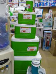 Sq Professional Cooler | Kitchen & Dining for sale in Lagos State, Alimosho