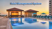 Hotel Management Software System Installation By Teso Tech   Software for sale in Akwa Ibom State, Etim-Ekpo