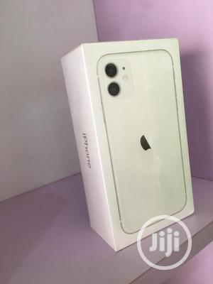 New Apple iPhone 11 64 GB   Mobile Phones for sale in Abuja (FCT) State, Wuse 2