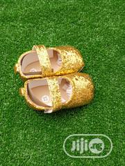 Crib Shoes | Children's Shoes for sale in Lagos State, Ajah
