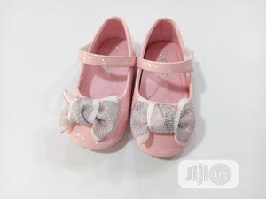 Unique and Classy Baby Girls Shoes   Children's Shoes for sale in Lagos State, Ojodu