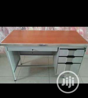 Metal Table   Furniture for sale in Lagos State, Ojo