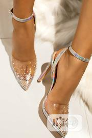Liliana Heels | Shoes for sale in Lagos State, Lagos Island