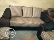 Quality Home Chair | Furniture for sale in Lagos State, Ikotun/Igando