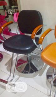 Saloon Chair   Furniture for sale in Lagos State, Surulere