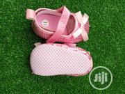 Crib Baby Shoes | Children's Shoes for sale in Lagos State, Ajah