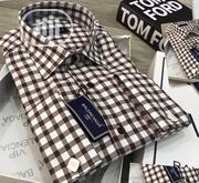 Balenciaga Turkey Shirts | Clothing for sale in Lagos State, Lagos Island