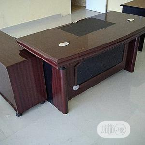 Classic Executive Office Table   Furniture for sale in Lagos State, Maryland