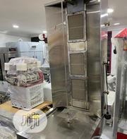 3 Burner Shawarma Toaster | Restaurant & Catering Equipment for sale in Lagos State, Ikotun/Igando