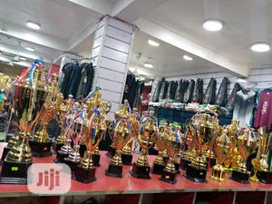 Quality Trophy   Arts & Crafts for sale in Lagos State, Lekki