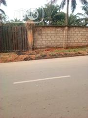 A Plot Of Land For Sale | Land & Plots For Sale for sale in Anambra State, Nnewi