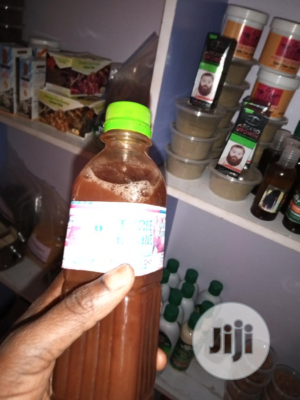 Kayamata Product | Sexual Wellness for sale in Ibadan, Oyo State, Nigeria