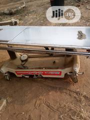 Repair Of Medical / Hospital Equipment | Repair Services for sale in Lagos State, Ikeja