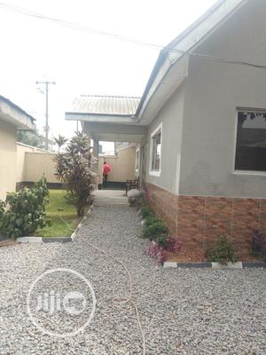 Standard 4bedroom Duplex For Lease In PH   Commercial Property For Rent for sale in Rivers State, Port-Harcourt