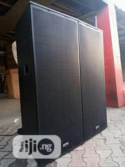 Gemini Speaker | Audio & Music Equipment for sale in Lagos State, Ojo