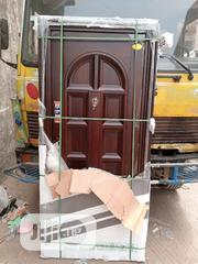 German Door | Doors for sale in Lagos State, Orile