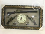 Durable Quality Frame   Home Accessories for sale in Lagos State, Ojo
