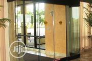 Automatic Sliding Doors | Doors for sale in Lagos State, Epe