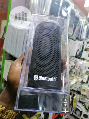 Braven Stryde 360 Wireless Speaker | Audio & Music Equipment for sale in Lagos State, Ikeja