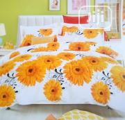 Duvet/Bedsheet . | Home Accessories for sale in Lagos State, Yaba
