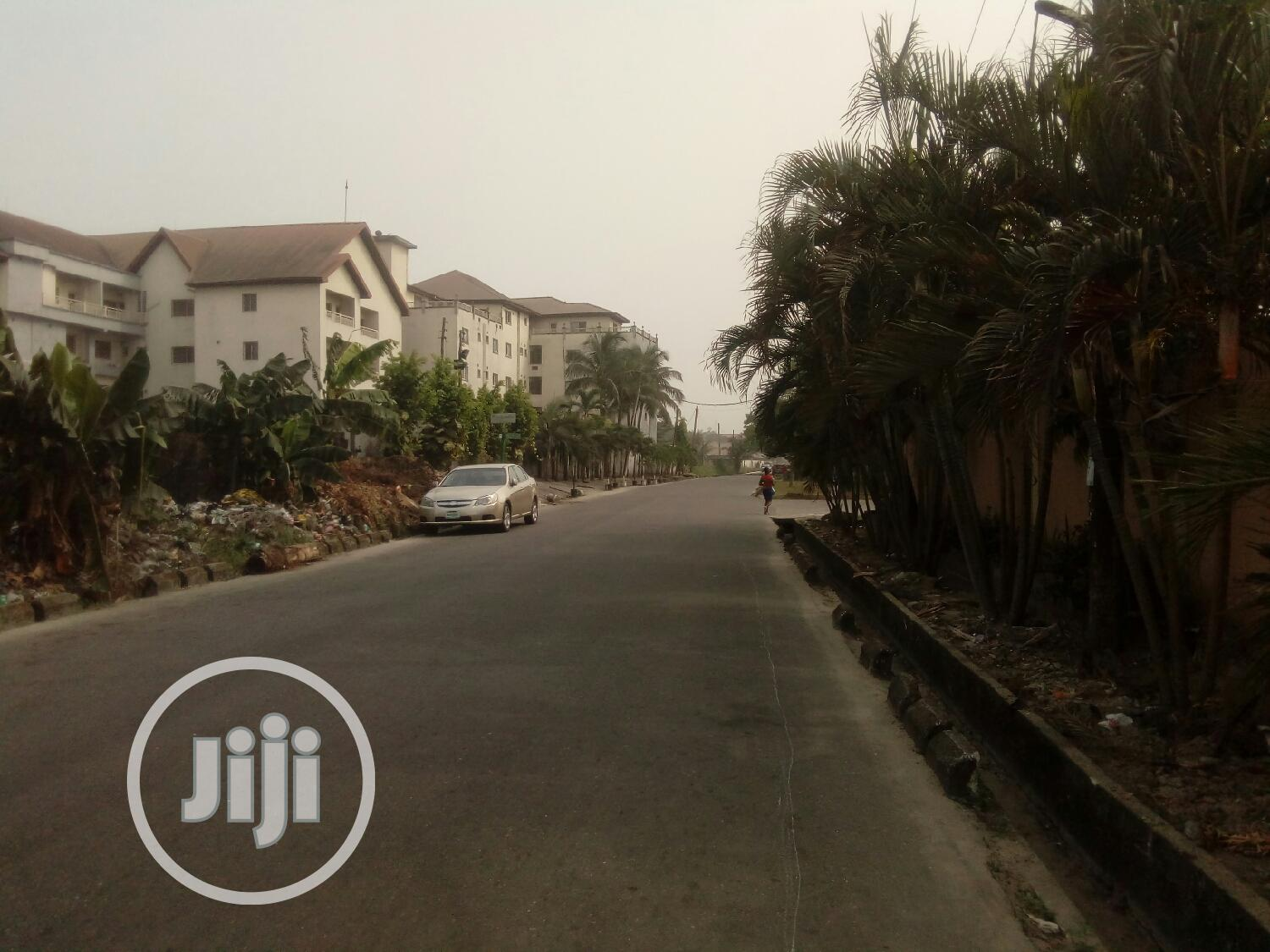 Distress Sale: 5 Bedroom Duplex For Sale In Gra, Ph | Houses & Apartments For Sale for sale in Port-Harcourt, Rivers State, Nigeria
