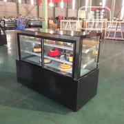 High Quality Cake Display Showcase For Cake Shops And Supermarkets | Store Equipment for sale in Lagos State, Ojo