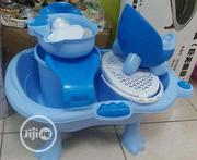 Baby Unisex Bathset   Baby & Child Care for sale in Lagos State, Surulere