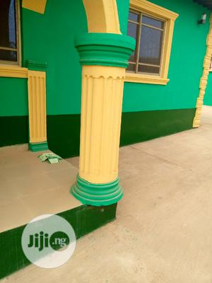 New Three Bedroom Flat Apartment In Apete   Houses & Apartments For Rent for sale in Oyo State, Ibadan